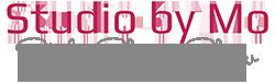 StudioByMo logo