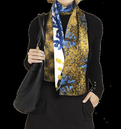 shawl two seasons in a day fullt