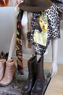 kleding webshop shopbymokleding webshop